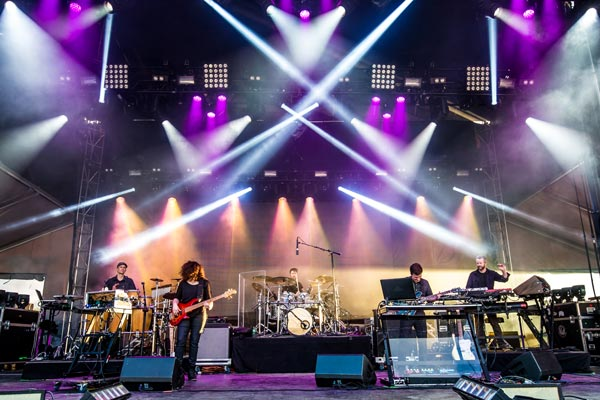 STS9_Credit-aLive-Coverage