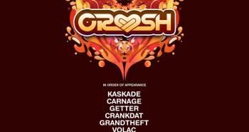 Crush Arizona 2018