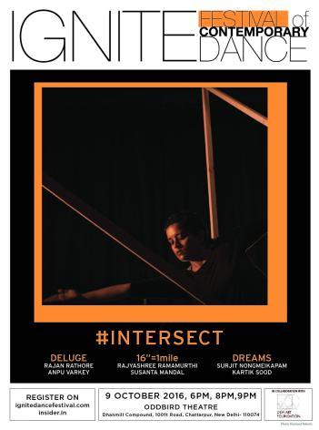 ignite-2016_intersect-01-1
