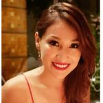 Diana Jéssica Cortés Arroyo<br>  Maestra en Derecho