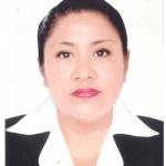 Ana Laura García Velez <br>Licenciada en Pedagogía