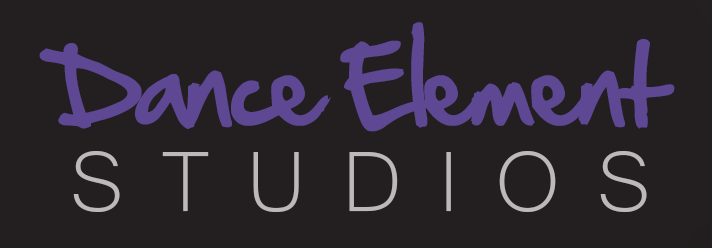 2019 Class Schedule - Dance Element Studios