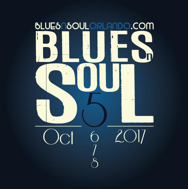 Blues n Soul 5