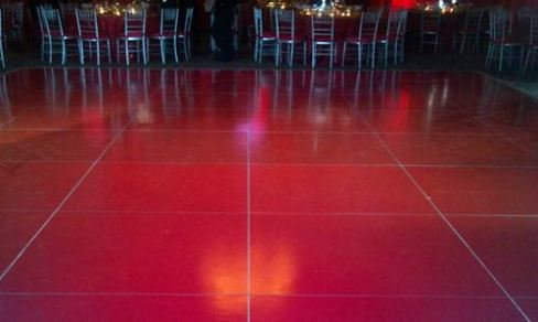 custom-color-dance-floor