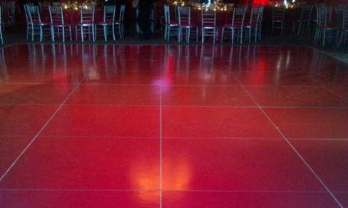 custom-color-dance-floor