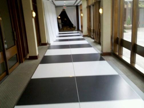 d-black-white-dance-floor07