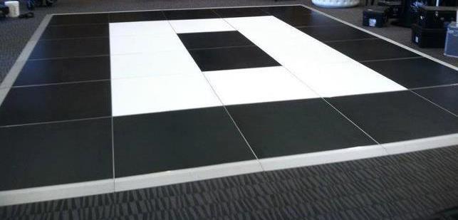 d-black-white-dance-floor08
