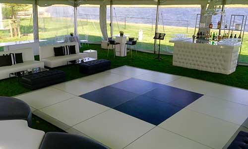 outdoor-dance-floor