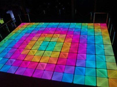 LED-Dance-Floor-Rainbow