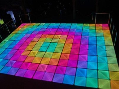 LED-Dance-Floor-Rainbow