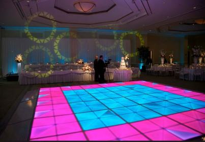 LED-Dance-Floor-at-Banquet