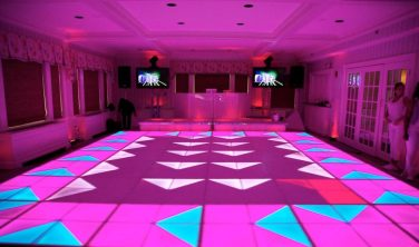 LED-Portable-Dance-Floor-Rentals