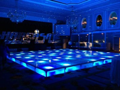 LED-Stage-Decks-Dance-Floor-Rental