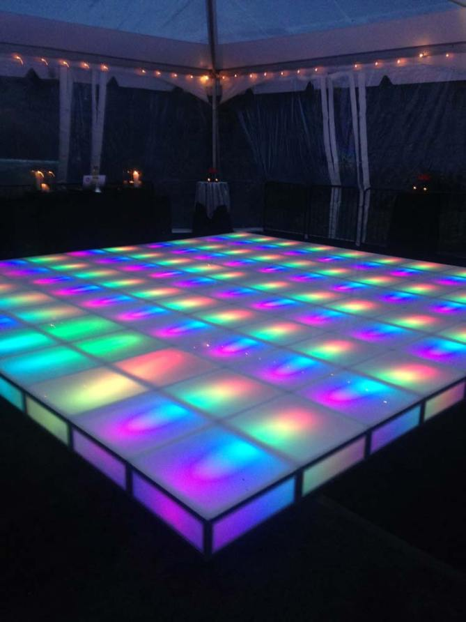 LED-Stage-Decks-Dance-Floor