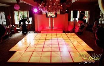 led-dance-floor-rental-custom-lighting
