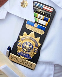 bologna_badge.jpg