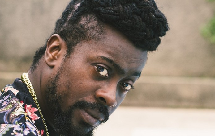 """BEENIE MAN RESPONDS TO RUMOR CLAIMING """"HE PAID TO KILL DANCER BOGLE"""""""