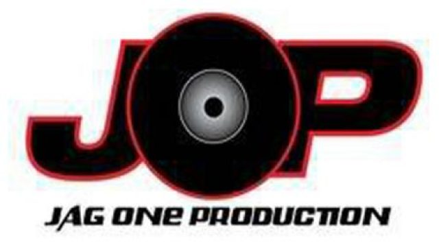jag-One-Production