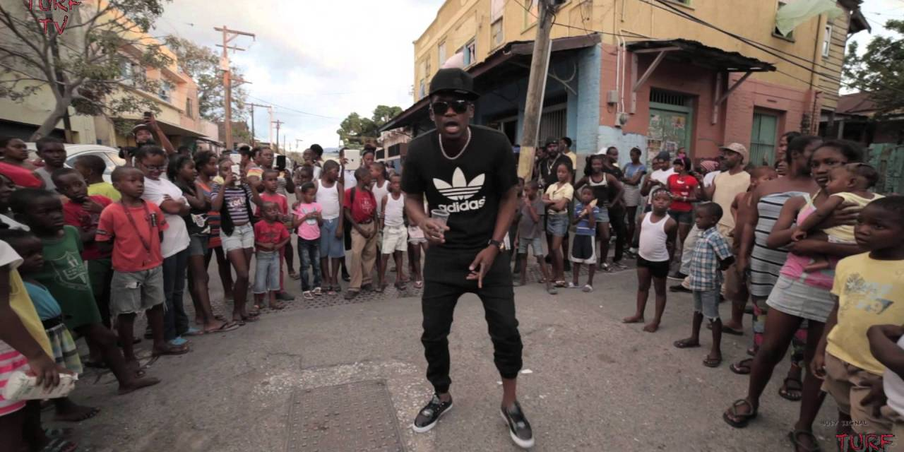 BUSY SIGNAL – WHAT IF