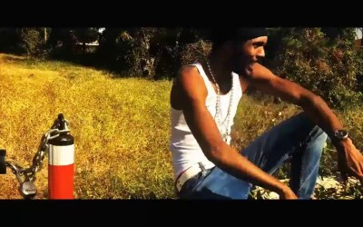 Ras Cleva – Bus Gun | Official Video