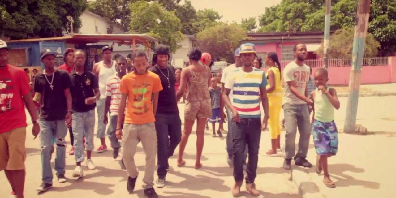 Popcaan – The System