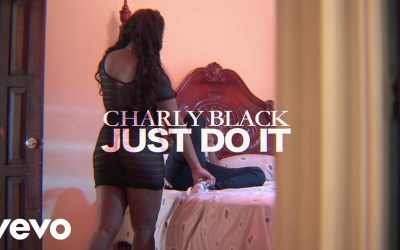 Charly Black – Just Do It
