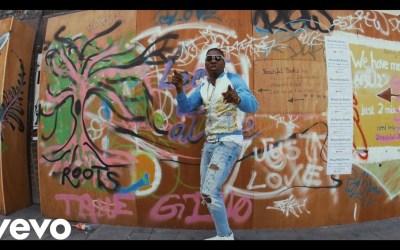 G Maffiah – Ghetto Dream