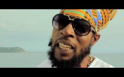 Jah Mason – No Sad Story