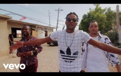 Quick Cook – Dem Nuh Real