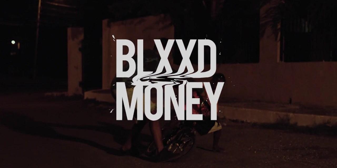 Protoje – Blood Money