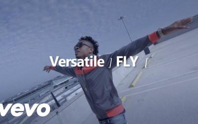 Versatile – Fly
