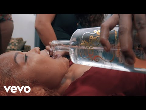 Masicka – 10 Outta 10 Official Video