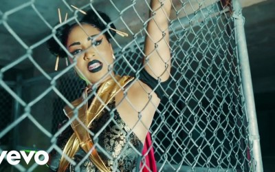 Shenseea – ShenYeng Anthem Official Video