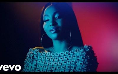 Shenseea – Subrosa (Come Closer) Official Video