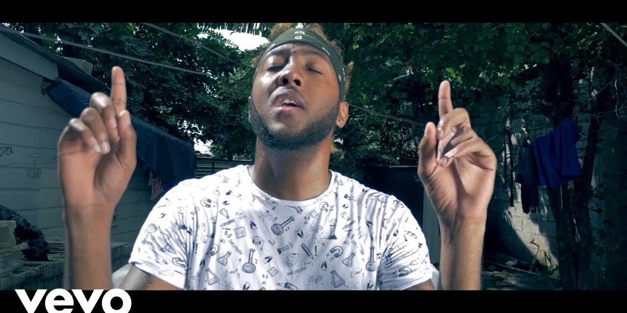 Vershon – No Worries Official Video