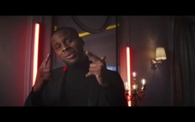 Dexta Daps – No Underwear – Official Music Video