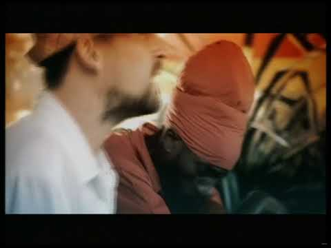 Gentleman & Sizzla – Lack Of Love – Official Music Video