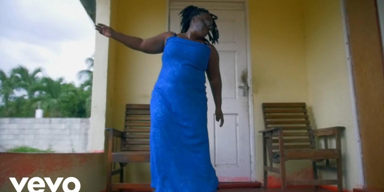 Mr Vegas – Dance Mama Dance – Official Music Video