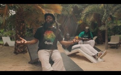 Morgan Heritage – Beach & Country – Official Music Video