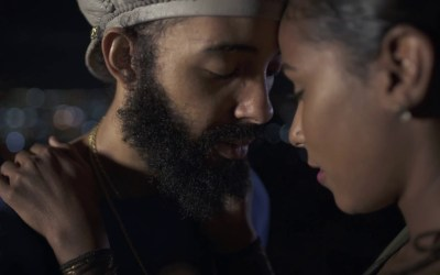 Protoje – Bout Noon – Official Music Video