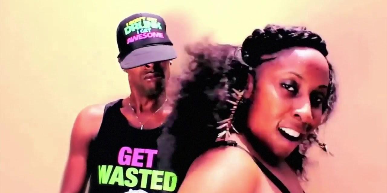Tuggawar ft. Mr Lexx – Mad Dem – Official Music Video
