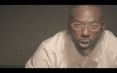 Buju Banton – Trust – Official Music Video
