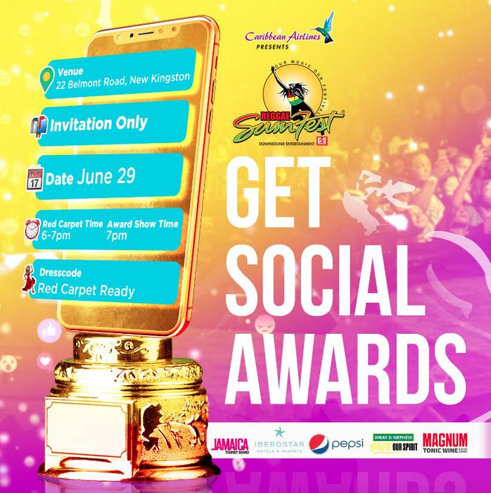 event00_socialawards_v1 (resize)