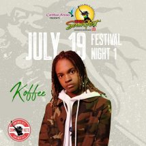 lineup_koffee_v1 (resize)