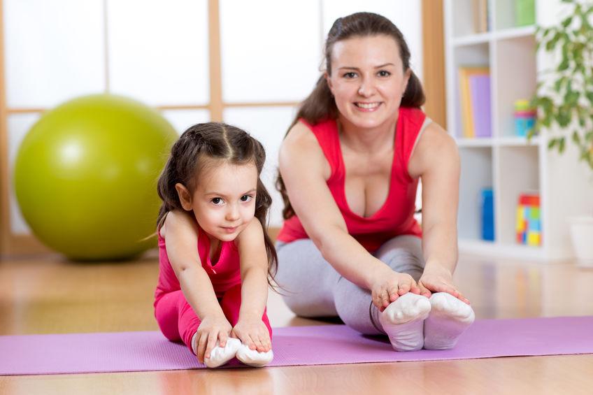 gym-parent-enfant