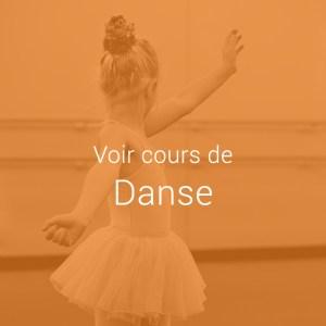 categorie-dance