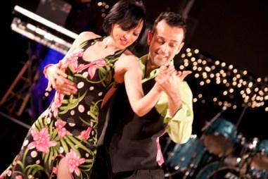 Bachata Dance Lessons Austin TX