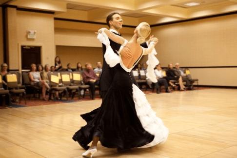 ballroom-waltz