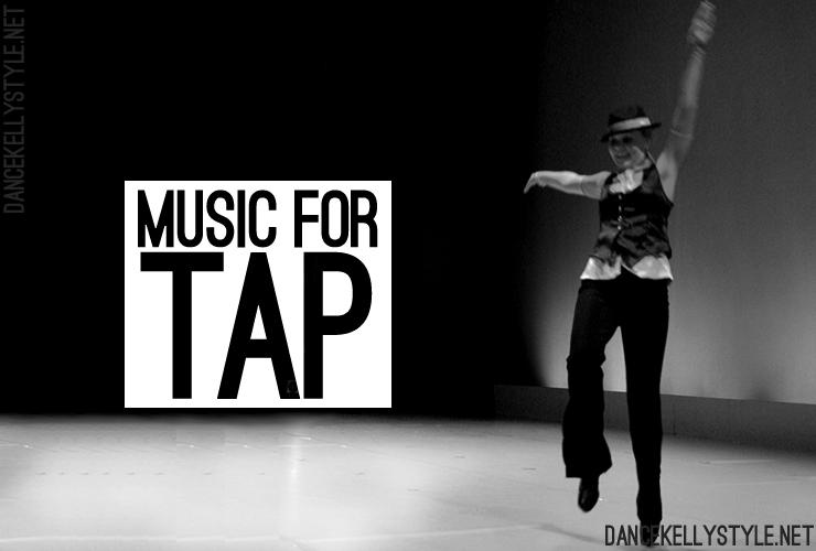 MusicForTap