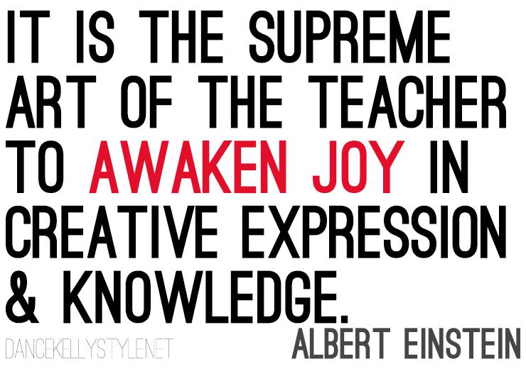 Teacher_Einstein